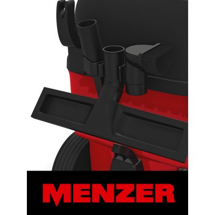 MENZER_VC-760