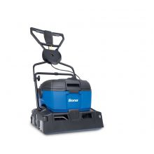 Bona Power Scrubber